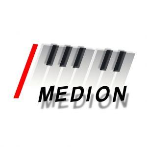 Zespół muzyczny MEDION