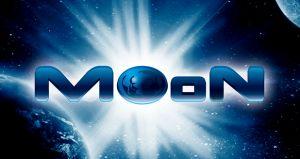 Zespół muzyczny MooN