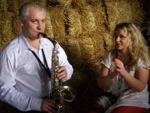 Zespół muzyczny na wesela Pre-tex