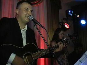 Zespół muzyczny  na wesele CHICAGO CAFE