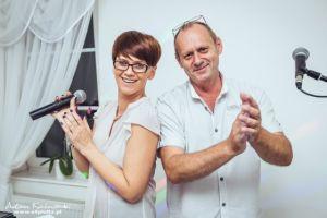 Zespół Muzyczny na wesele i nie tylko - Białogard