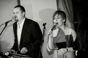 Zespół Muzyczny OSADA Koszalin Słupsk Szczecin Gdańsk