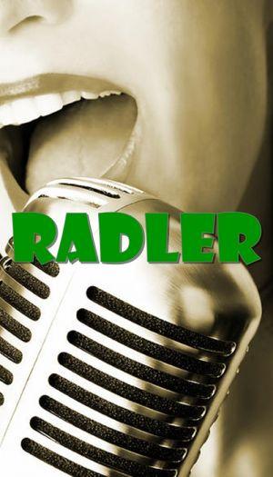 Zespół muzyczny RADLER - na imprezy okolicznościowe