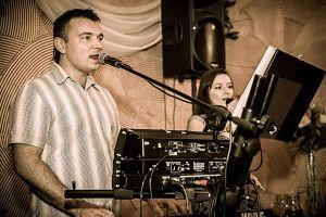 Zespół muzyczny RAGO - Wesela, impreyz okolicznościowe...