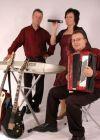 Zespół muzyczny REFLEX