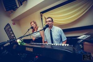 Zespół muzyczny RYTM Chojnice