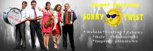 Zespół Muzyczny Sunny Twist
