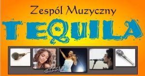 Zespół Muzyczny TEQUILA