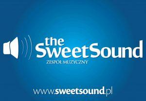 zespół muzyczny THE SWEET SOUND Przeworsk