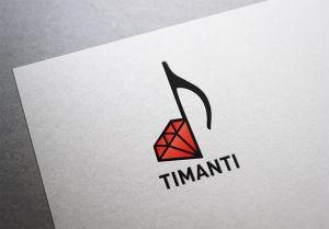 Zespół muzyczny TIMANTI