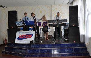 zespół muzyczny votum wesele