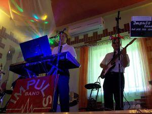 Zespół na wesele IMPULS Ostrowiec