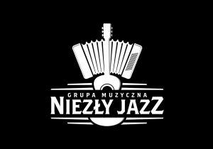 Zespól na wesele NIEZŁY JAZZ z Lublina www.niezlyjazz.com