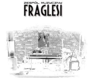 Zespół na wesele, Warszawa, Lublin - Fraglesi