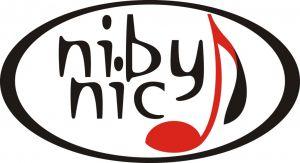 Zespół Niby Nic