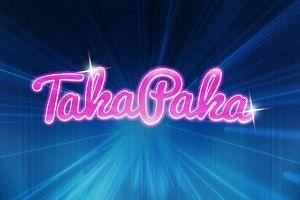 Zespół TakaPaka - muzyka w 100% na żywo!