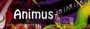 Zespół weselny ANIMUS - Lubartów