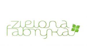Zielona Fabryka Małgorzata Pełczyńska