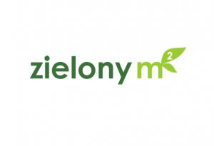 Zielony m2