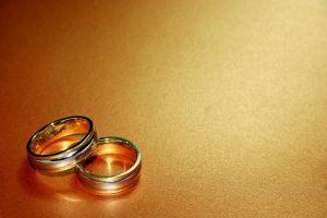 ŻUREK INFOBROKER zarządzanie budżetem weselnym i wyszukiwanie ofert