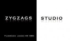 ZYGZAGS STUDIO OŚWIĘCIM