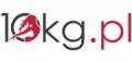 10kg.pl - Najlepsze metody na odchudzanie