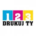 123drukujTy.pl - Fotoksiążki, fotokalendarze, wizytówki