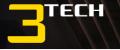 3Tech - Obsługa techniczna imprez i eventów Warszawa