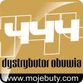 444 Dystrybutor Obuwia