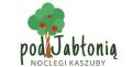"""Ab Noclegi na Kaszubach """"Pod Jabłonią"""""""