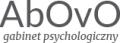 AbOvO Gabinet psychologiczny Białystok