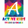 ACTIVE KIDS STUDIO ANIMACJI