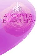 AFRODYTA Bella-A.R. SPA