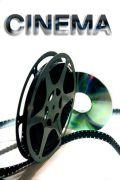 Agencja filmowa Cinema. Wideofilmowanie + fotografia ślubna