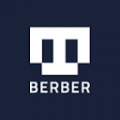 Agencja Interaktywna Berber Poznań