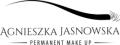 Agnieszka Jasnowska PERMANENT MAKE UP