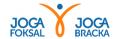 Akademia Jogi i Harmonijnego Rozwoju