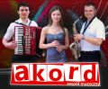 AKORD - zespoł muzyczny
