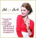 ALQ-ART Biżuteria