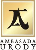 Ambasada Urody Medical SPA