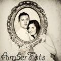 AmberFoto.pl | Fotograf Ślubny Wejherowo | Trójmiasto