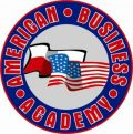 American Business Academy