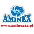 AMINEX Rafał Węgrzyn