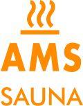 AMS SAUNA