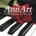 AnnArt - Ave Maria na Twoim ślubie