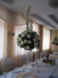 Ars Mendelssohn dekoracje ślubne