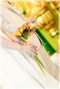 ART FLEUR  pracownia florystyczno-dekoratorska