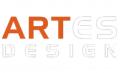 ArtesDesign Projektowanie Wnętrz