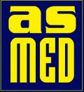 AS-MED