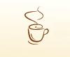 Astrade Serwis ekspresów do kawy